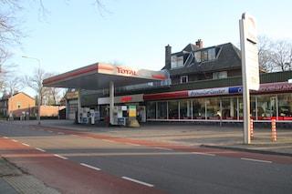CarCare-Bovenkamp
