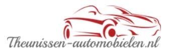 Theunissen Automobielen