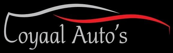 Loyaal Auto's
