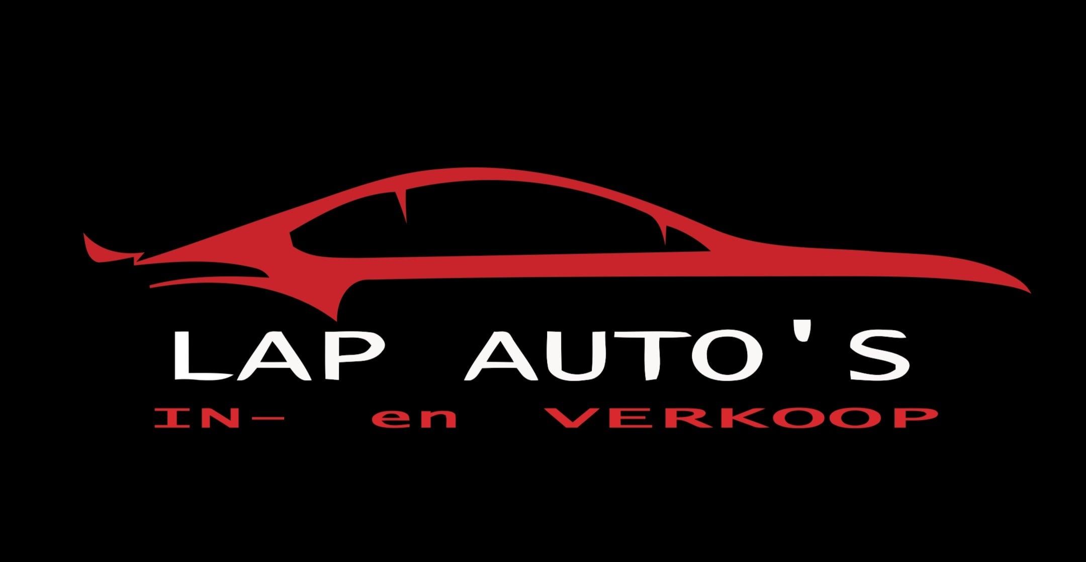 Lap Auto's