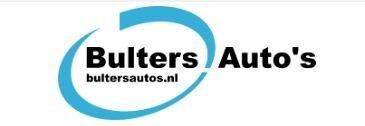 Bulters Auto's