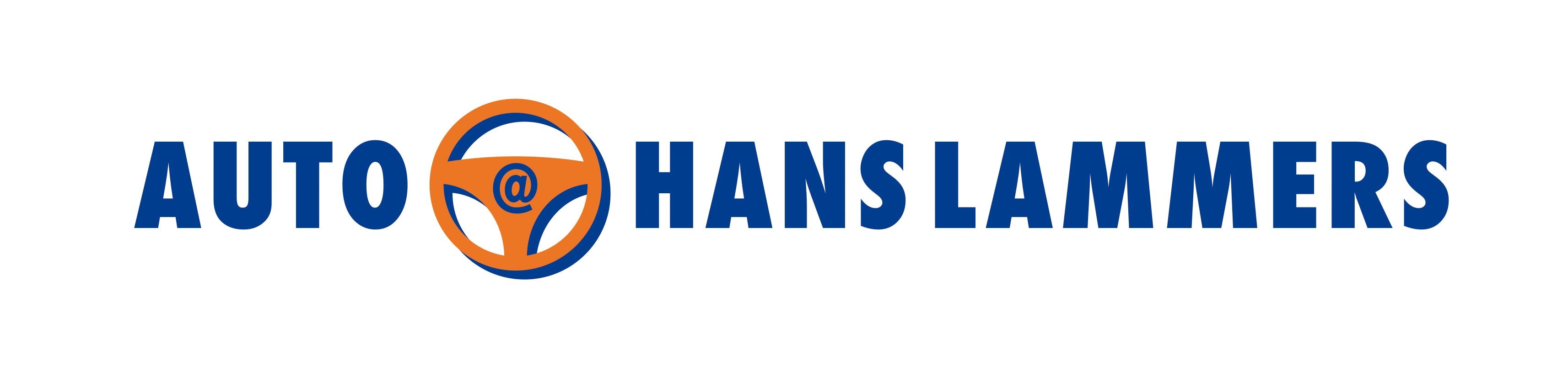 Autobedrijf Hans Lammers B.V.