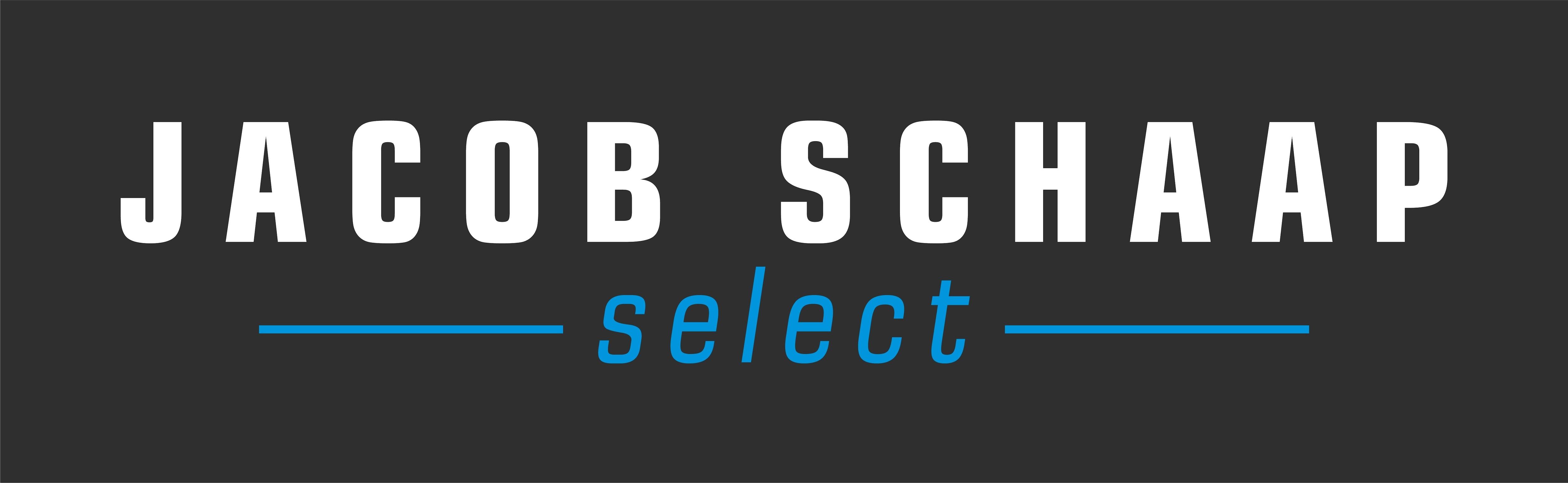 Jacob Schaap Select B.V.