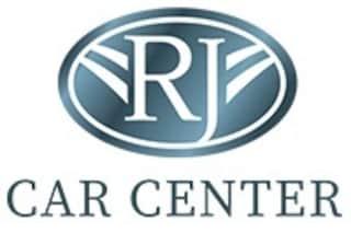 RJ Car Center