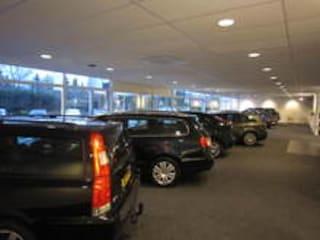 Auto Centrum Stiphout B.V.