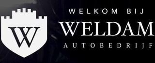Autobedrijf Weldam