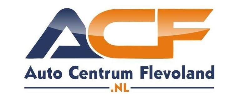 Autocentrum Flevoland