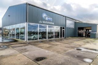 JJ Automotive