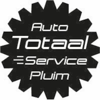 Auto Totaal Service Pluim
