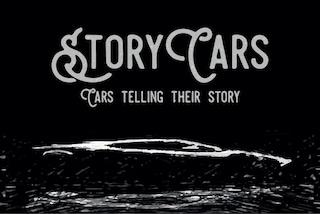 StoryCars