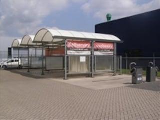 Automobielbedrijf Van Splunder B.V.
