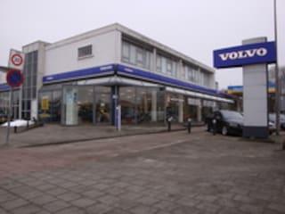 Hooftman Alphen a/d Rijn B.V.