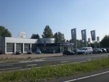 DAVO Zoetermeer