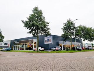 Autobedrijf Kooy Spijkenisse B.V.