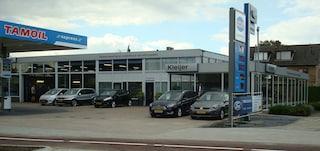 Autobedrijf Kleijer