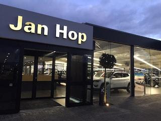 Jan Hop