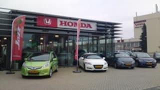 Autobedrijf G. van den Akker B.V.