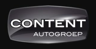 Content Autogroep Eindhoven