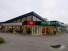 Autobedrijf G. Van den Akker Helmond B.V.