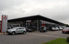 Autobedrijf Gelissen Sittard