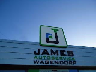 Wagendorp Doetinchem B.V.