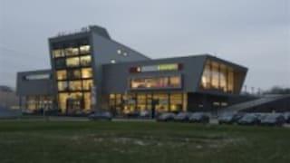 Munsterhuis Renault Hengelo
