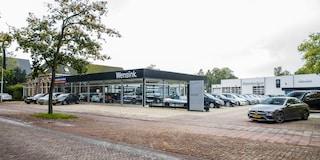 Wensink Mercedes-Benz Meppel