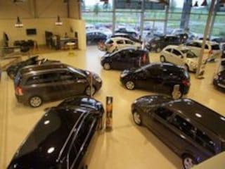 Auto Palace Steenwijk