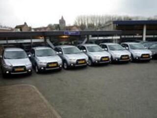 Nordic Auto B.V. Official Auto Dealer