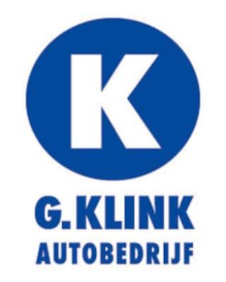Autobedrijf G. Klink B.V.