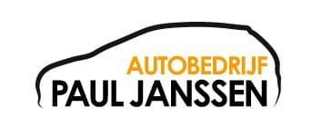 Autobedrijf Paul Janssen