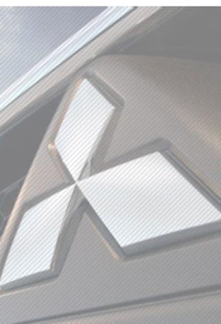 Autobedrijf van Yperen B.V. Mitsubishi dealer