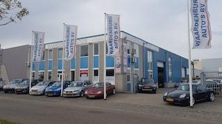 Waardenburg Auto`s
