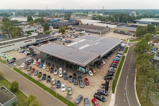 Autogroep Twente Hengelo b.v.