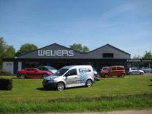 Autobedrijf Weijers B.V.