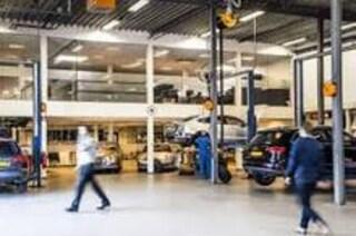 Techno Lease Nederland