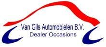 Van Gils Automobielen B.V.