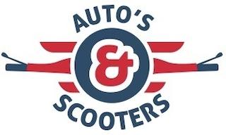 Auto's en Scooters
