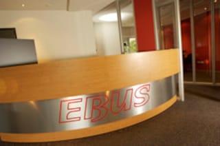 Autobedrijf Ebus