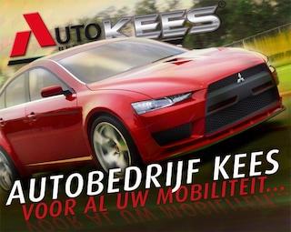 Autobedrijf Kees