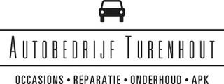 Turenhout Garage