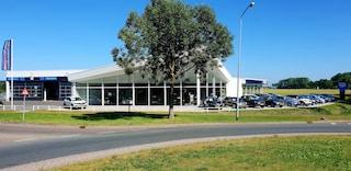 Bakker Auto Centrum Winsum