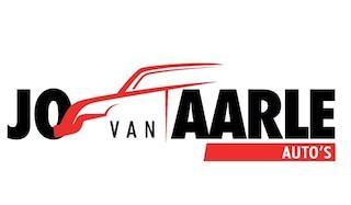 Jo van Aarle Auto`s