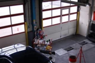 Autobedrijf Steketee