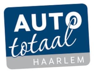 Auto Totaal Haarlem