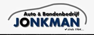 Autobedrijf Jonkman
