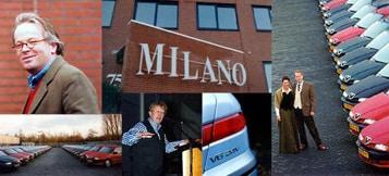 Autospecialist Milano