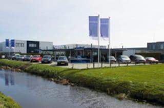 Autocenter Veenstra