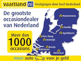 Vaartland.nl Zwolle