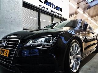 Carisma Car Center
